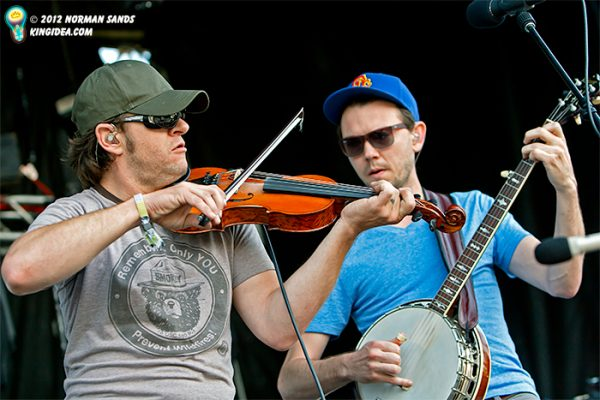 infamousstringdusters05252012-16