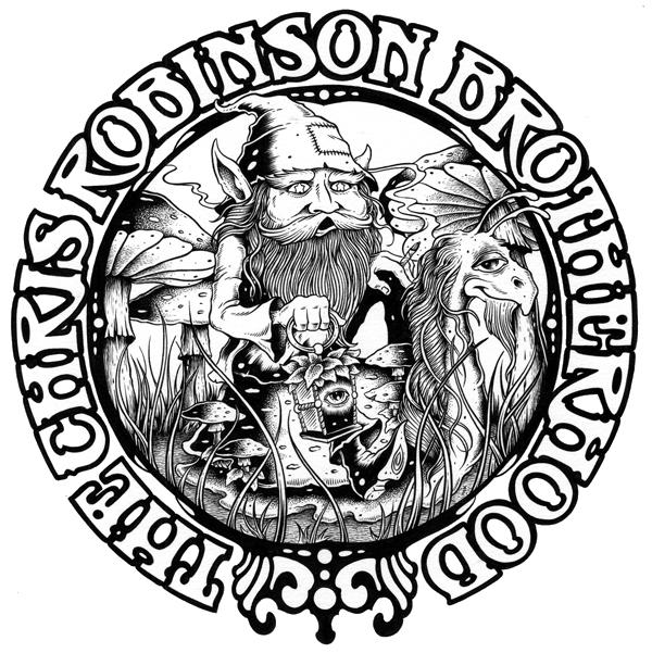 Chris-Robinson-Brotherhood