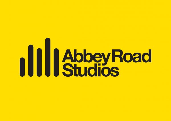 Abbey Road Studios_logo