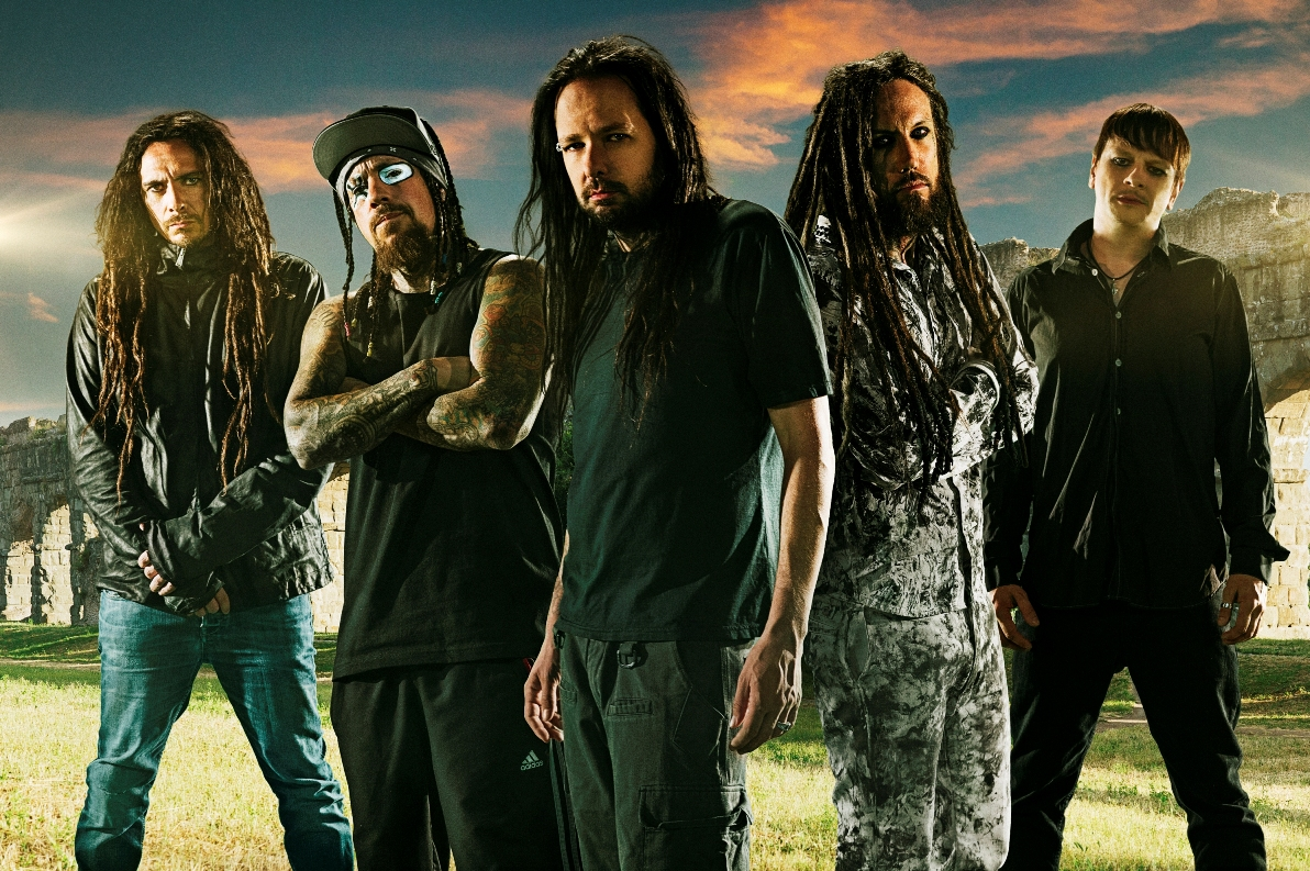 korn_promo_photo_2013_a_(small)12
