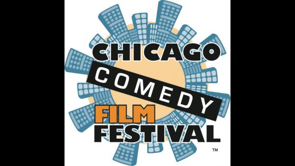 chicago-comedy-film-festival